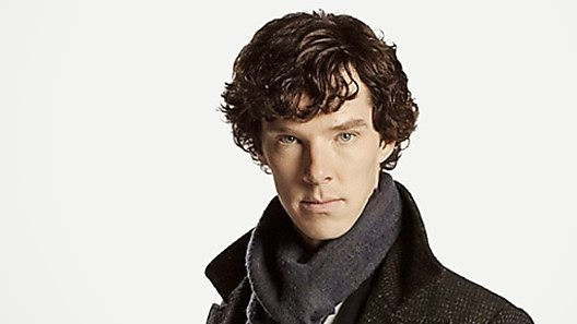 Review of 'Sherlock' on BBC and Netflix | Netflix TV Shows ... Benedict Cumberbatch Tv