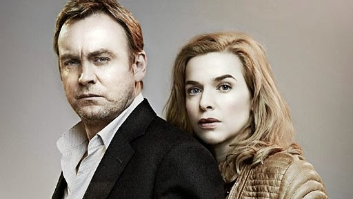 Now On Netflix Instant: BBC Series 'Hidden'