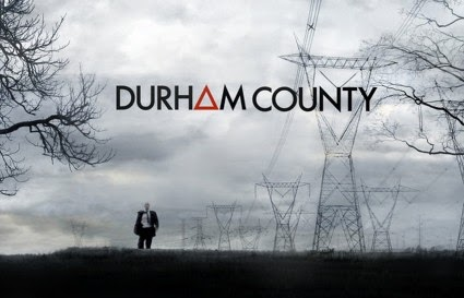 """Durham County"" TV Series Season 1 Review"