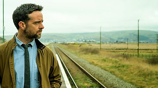 """Hinterland"" TV Series on Netflix – Crime Drama from Wales"