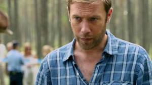 The Sandhamn Murders - TV shows on Hulu