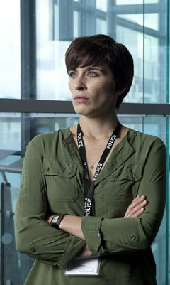 vicky mcclure line of duty bbc