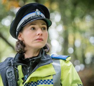 happy valley season 2 review