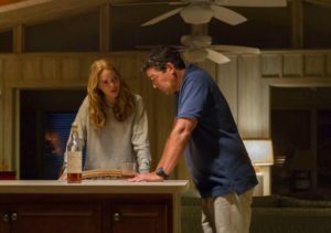 bloodline season 2 review jacinda barrett