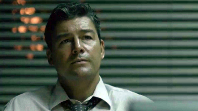 'Bloodline' Season 2 on Netflix, Darker and Deeper