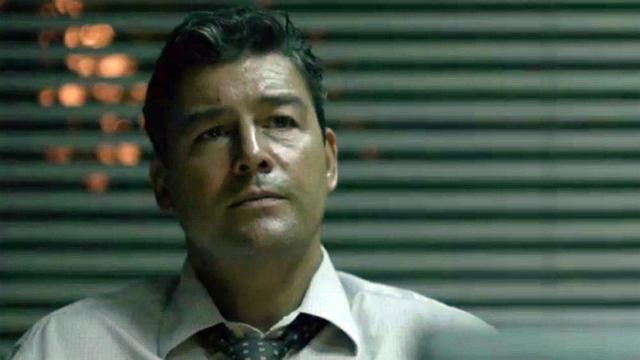 'Bloodline' Season 2 on Netflix, Darker and Deeper