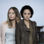Review of 'The Level' TV Series on AcornTV