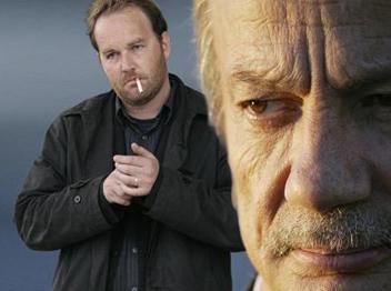 duel tv show konygnski