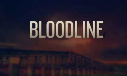 'Bloodline' Season 3 Saves the Best for Last