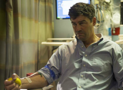bloodline season 3 john's break