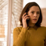 Taking a Chance on 'Acceptable Risk' TV Series