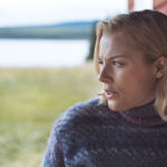 'Rebecka Martinsson,' Nordic Noir TV Series on Acorn